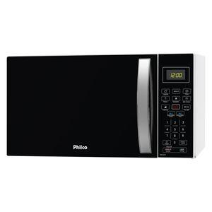 Micro-ondas PMO26P Philco