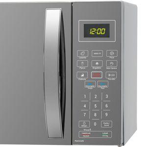 Micro-Ondas Philco PMO26ES 26 Litros