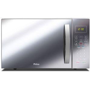 Micro-Ondas Philco PMO33E 32L 1400W