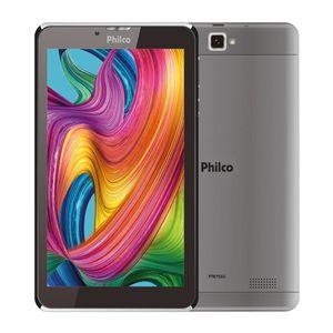 Tablet Philco PTB7SSG Android Pie 9 Go Quad Core 16Gb