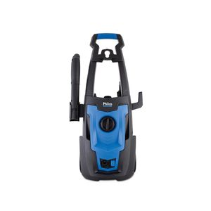 Lavadora de Alta Pressão Philco Pla2500 Azul 1500 Psi - 127v