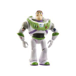 Boneco Toy Story 4 Mattel