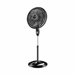 Ventilador de Coluna Mondial 8 Pás Vtx-50c-8p - 50cm 127v