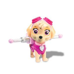 Patrulha Canina Sunny Pack de Ação