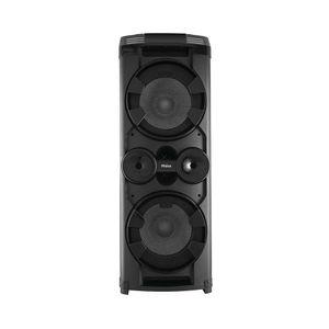 Caixa Acústica Bluetooth Philco Flash Light Pcx20000 - Bivolt