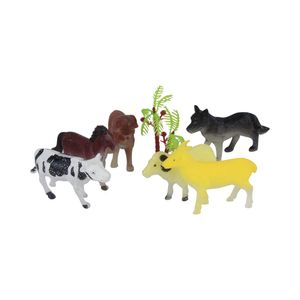 Animal Selva Le 74385