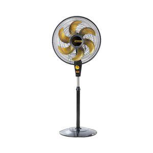 Ventilador de Coluna Mallory 6 Pás Delfos Ts+ - 40cm 220v