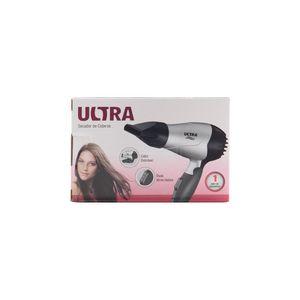 Secador de Cabelos Mondial Ultra Sc-15 Cinza - 850w
