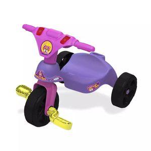 Triciclo Xalingo Oncinha Racer