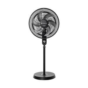 Ventilador de Coluna Cadence 6 Pás Vtr870 - 40cm 127v