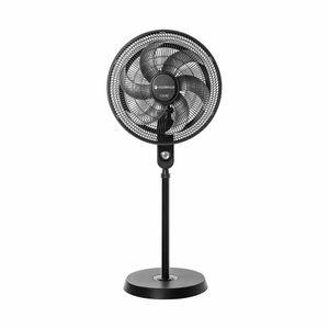 Ventilador de Coluna Cadence 6 Pás Vtr870 - 40cm 220v