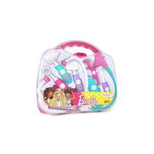 Kit Maleta Fun Médica Barbie