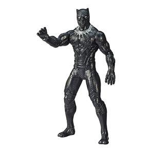 Boneco Olympus Pantera Negra Hasbro