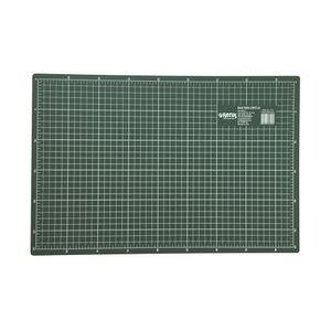 Base Para Corte A3 42x30cm
