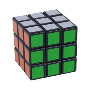 Cubo Interativo 17x11x6cm