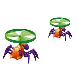 Refil Bugs - Xshot - Candide