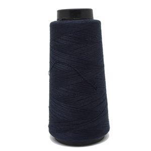 Linha Para Costura 1371m 1549 Azul Marinho