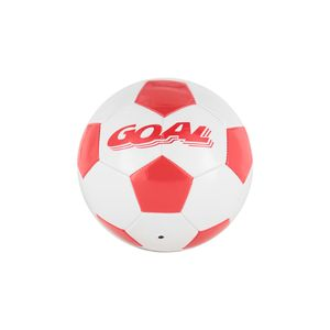 Bola de Futebol Le 260g