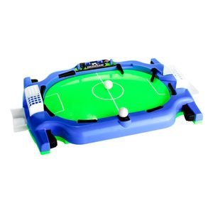 Soccer Table Game Le