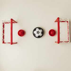 Football Game Le