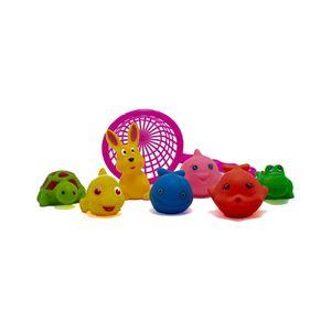 Brinquedo Banho Le 373617