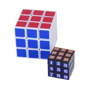 Kit Cubo Interativo Le