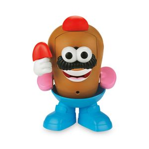 Boneco Mr Potato Heard Hasbro