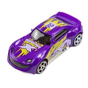 Pista Track Le Racing