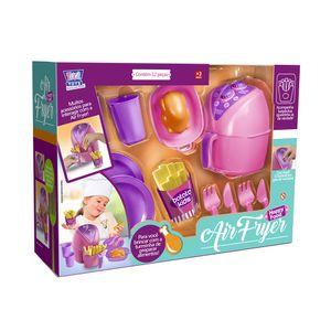 Air Fryer Zuca Toys Kids