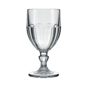 Taça Para Água Nadir Bristol 340ml