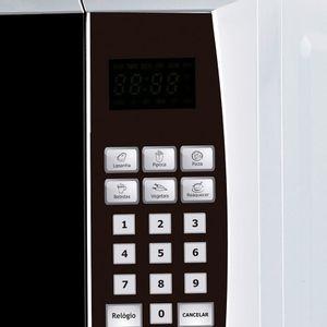 Micro-ondas Philco PMS32 30 Litros