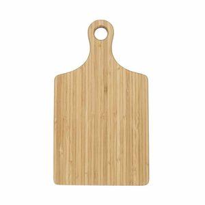 Tábua de Corte Brinox Haus Bambu 32x18cm