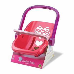 Bebê Conforto Confort Baby Samba Toys