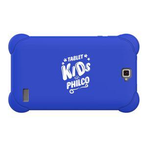 """Tablet Kids Philco PTB7SSG Android 9 Pie Multi-toque 7"""""""