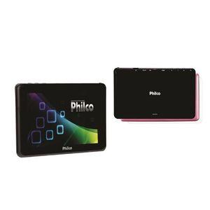 Tablet Philco PH7ITVI Rosa