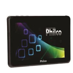 Tablet Philco PH7ITVI P711A4.2
