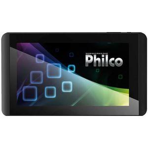 Tablet Phico ISDBT