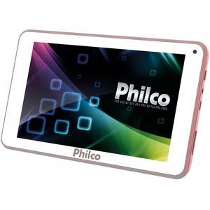 Tablet Philco PTB7QRG Com Android 7.1