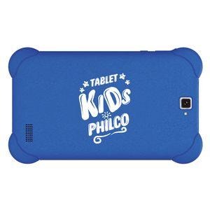 Tablet Philco PTB7RSG 3G Kids