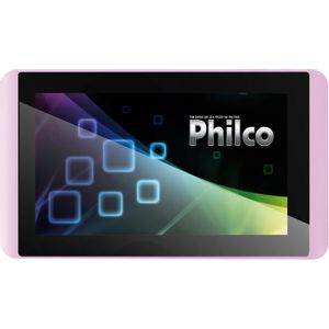 Tablet Philco 7 ISDBT  7A1   R111A4.0