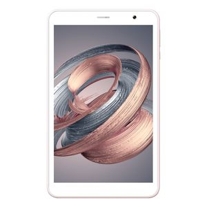 Tablet Philco Multitoque Android 10 32GB PTB8RRG 4G 8''