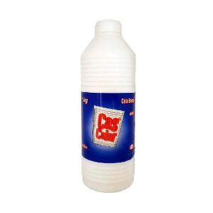Cola Cascola Lavável Branca 1kg