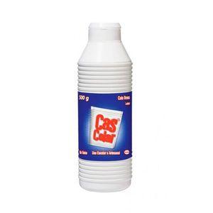 Cola Cascola Lavável Branca 500g