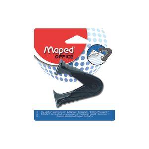 Extrator de Grampos Maped